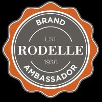 Rodelle Ambassador
