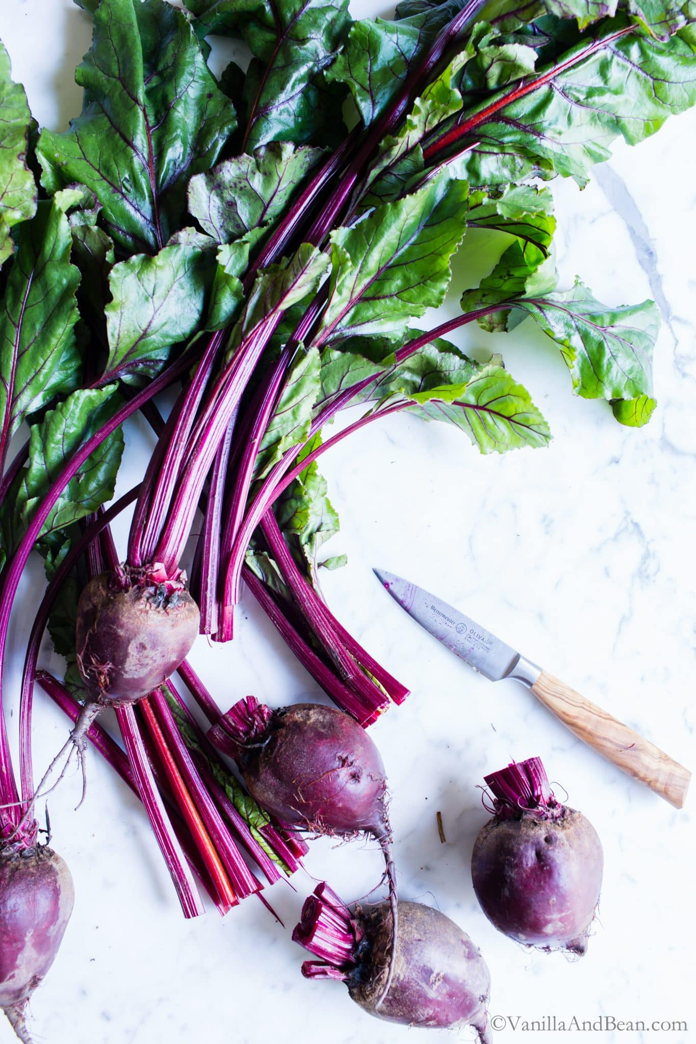 A favorite root vegetable for salads, pickling, smoothies, dips or snacking, I'm sharing  my best tips for How to Roast Beets using a simple, no waste method. A favorite root vegetable for salads, pickling, smoothies, dips or snacking, I'm sharing  my best tips for How to Roast Beets using a simple, no waste method.